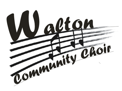 Logo Choir web